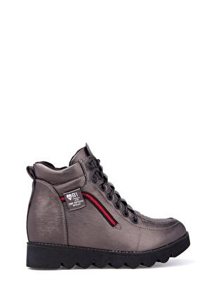 Guja Casual Ayakkabı Guja Topuklu Kadın Ayakkabı 8918K335